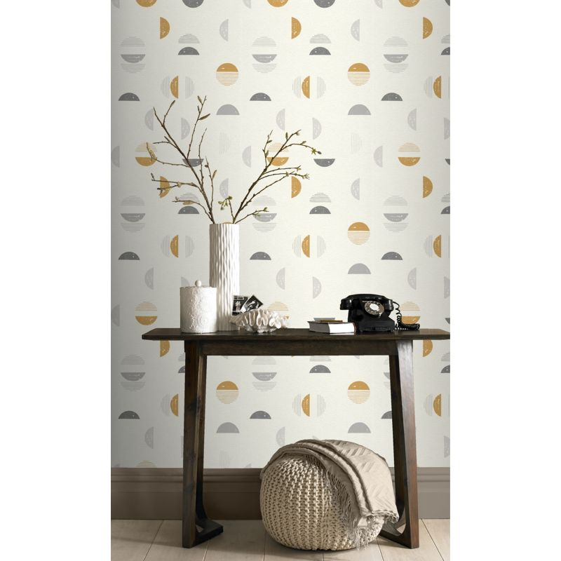 Lames en bois Lindura HD300 - MEISTER