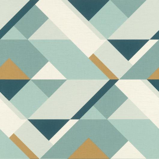 Lames en bois Nadura NB400 - MEISTER