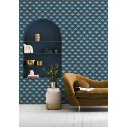 Paillasson Astra Young Star - 40x60cm - WELCOME