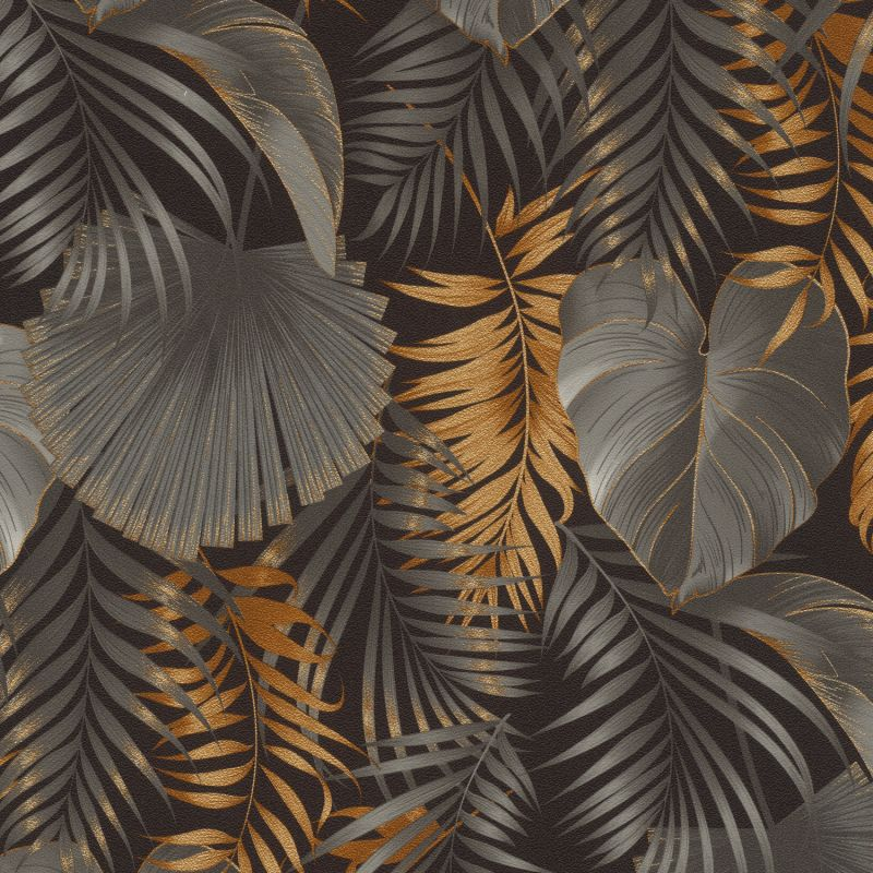 papier peint effet de mati re ugepa solcolor. Black Bedroom Furniture Sets. Home Design Ideas