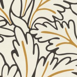 Collection enfant MY LITTLE WORLD - Casadeco