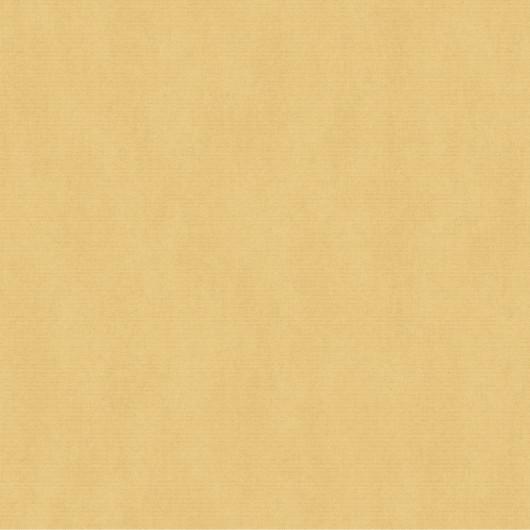 Rénovation d'un escalier ouvert + le palier - n°2