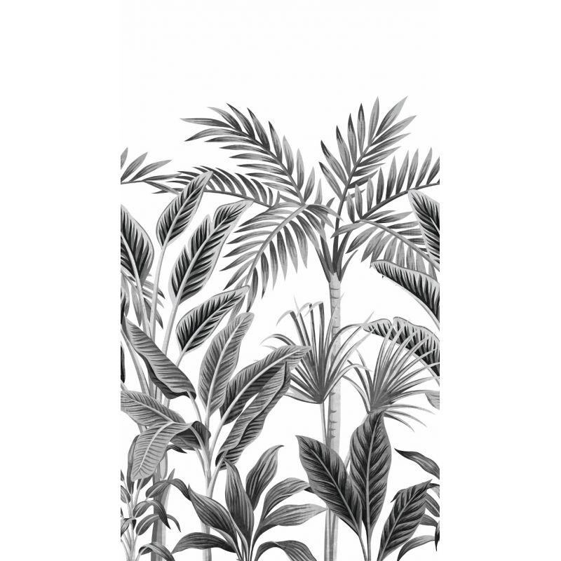 Parquet bois Castello Quick-Step / Chêne café brun mat