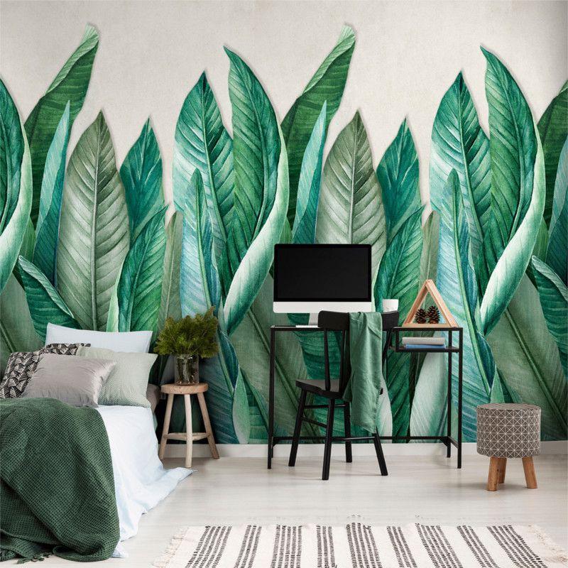 parquet bois castello quick step ch ne c ruse blanc mat solcolor. Black Bedroom Furniture Sets. Home Design Ideas