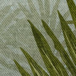 Parquet bois Castello Quick-Step / Noyer noble satin