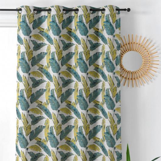 Lames stratifiées LARGO Quick-Step / Chêne vieilli blanc planches