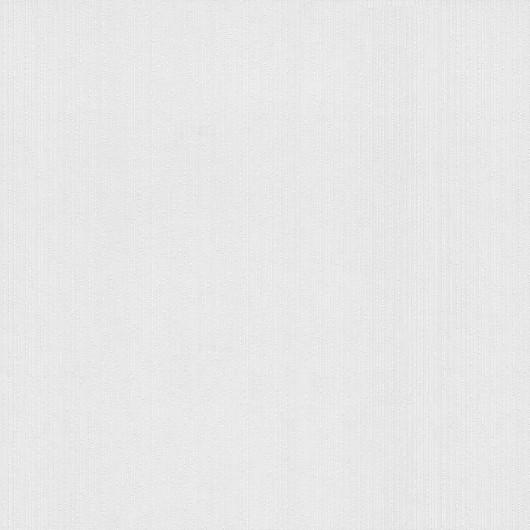 Sol vinyle mosaïque verte SINTRA 550M - 3M - Beauflor