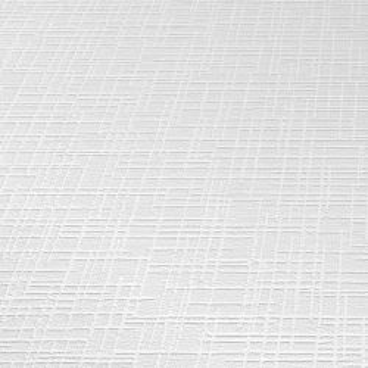 Sol vinyle carrelage beige/vert ABERDEEN 521M  - 2M - Retro chic Beauflor