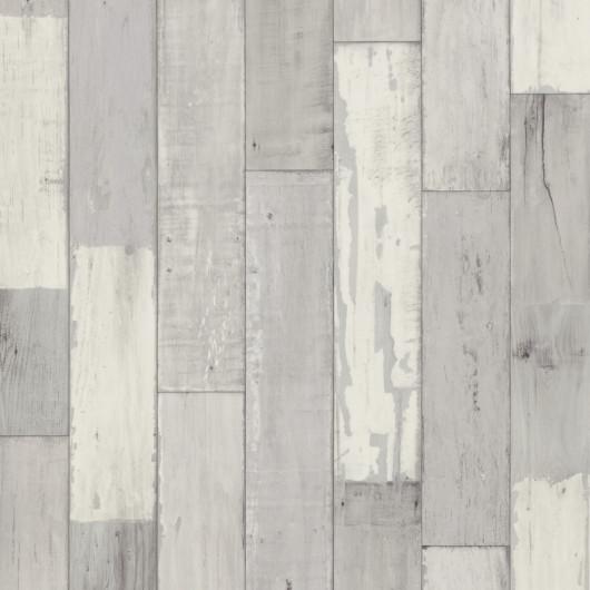 Parquet bois Compact Quick-Step / Chêne naturel mat
