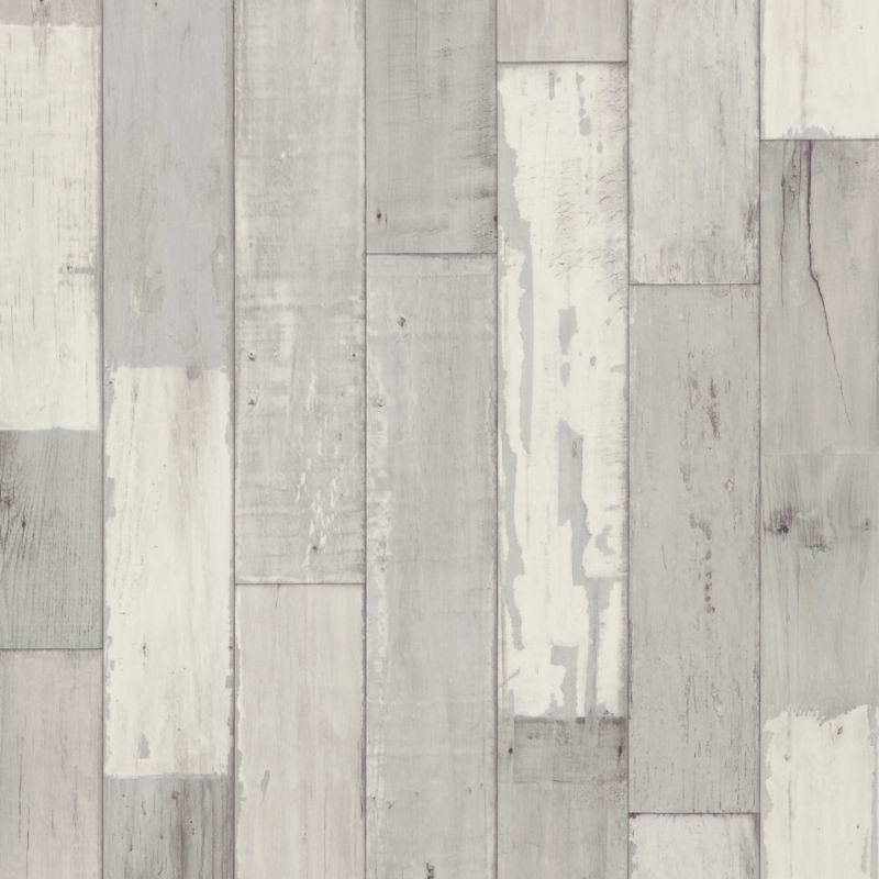 parquet bois compact quick step ch ne naturel mat solcolor. Black Bedroom Furniture Sets. Home Design Ideas