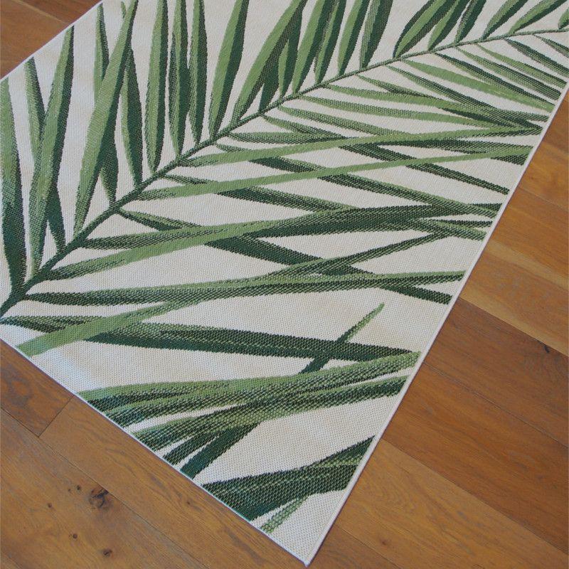Papier Peint Geometrique Arlequin Jaune Bleu Swing Caselio