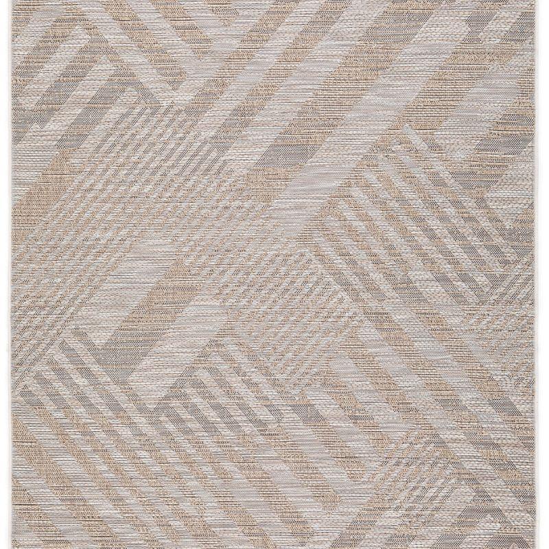 papier peint motif rayures dot rose framboise jaune swing caselio solcolor. Black Bedroom Furniture Sets. Home Design Ideas
