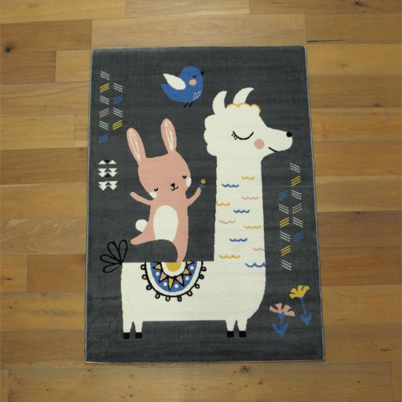 sol vinyle circuit automobiles pour enfant macadam green 2m exclusive 300 tarkett solcolor. Black Bedroom Furniture Sets. Home Design Ideas
