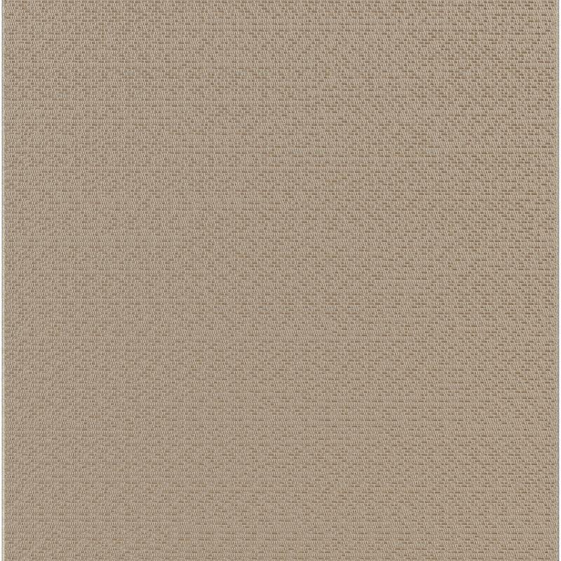 Tapis Enfant Circuit Pour Voitures 95x133cm Solcolor