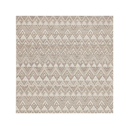 Tapis enfant Marvel - Avengers - 95x133cm.