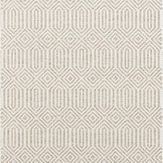 Tapis enfant Disney - La marelle des Princesses - 80x160cm.