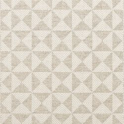 Tapis enfant Disney - Star Wars bleu - 95x133cm.
