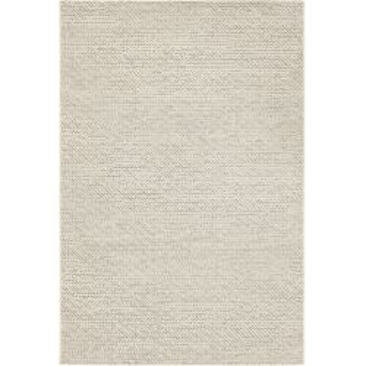 Boudin de porte à motifs Chats - LE ONDE - Efia - 85x15cm