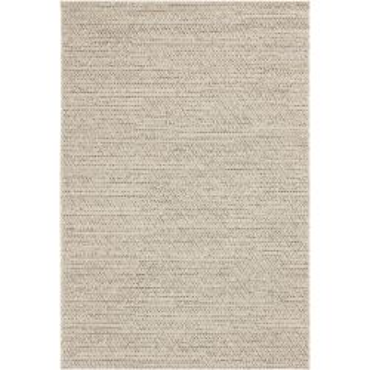 Paillasson à motif marin - WELCOME BEACH - Efia - 50x75cm