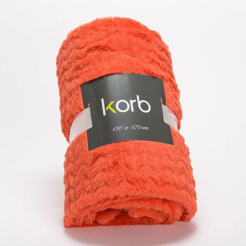 coussin uni taupe effet relief damier tout doux amadeus 40x40cm solcolor. Black Bedroom Furniture Sets. Home Design Ideas