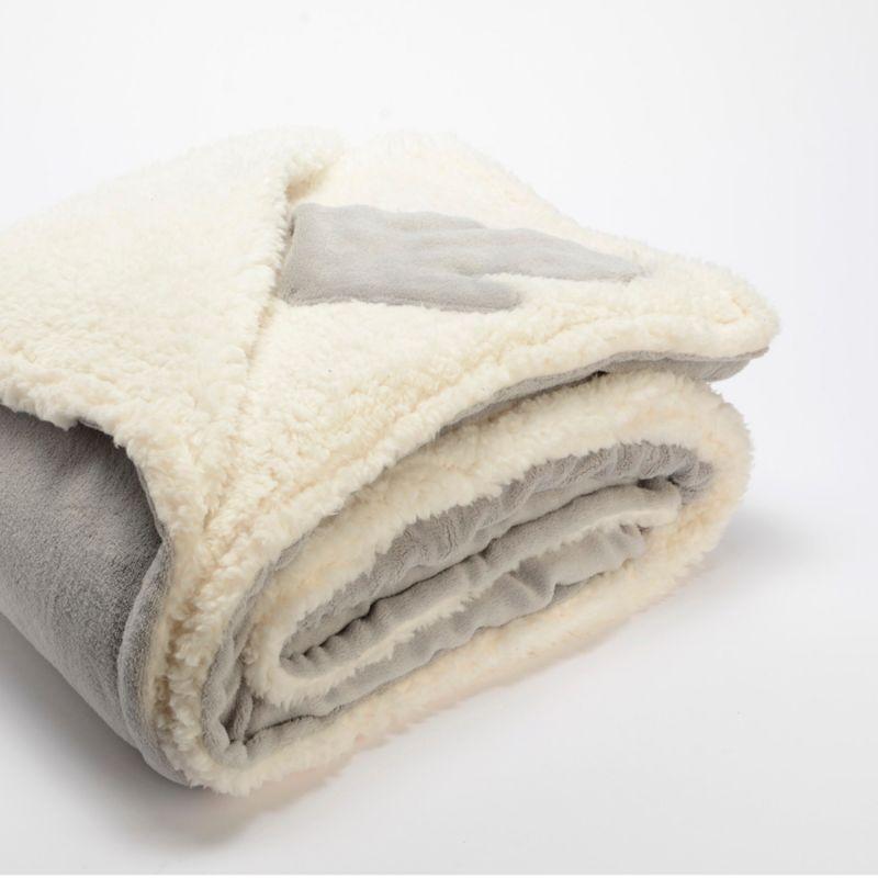 Coussin uni jaune moutarde effet relief damier tout doux amadeus 40x40cm solcolor - Plaid jaune moutarde ...