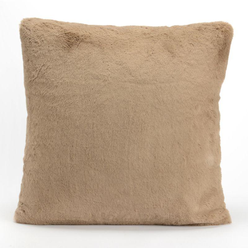 plaid uni bleu nuit effet relief damier tout doux amadeus 130x170cm solcolor. Black Bedroom Furniture Sets. Home Design Ideas