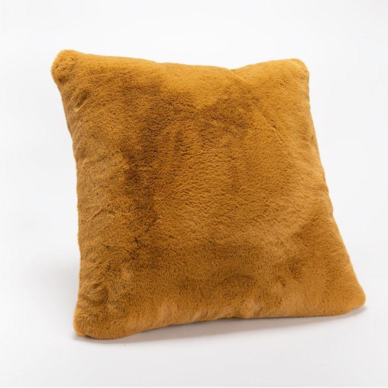 plaid uni pastel vieux rose effet relief damier tout doux amadeus 130x170cm solcolor. Black Bedroom Furniture Sets. Home Design Ideas