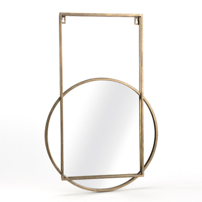 lames stratifi es 8mm ch ne vintage blanc classic 1050 parador solcolor. Black Bedroom Furniture Sets. Home Design Ideas