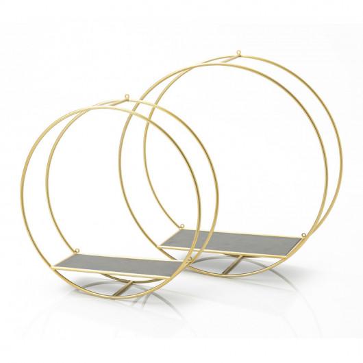 Sol vinyle lino béton Zing métallique gris - 4M - Exclusive 260 Graphic Tarkett
