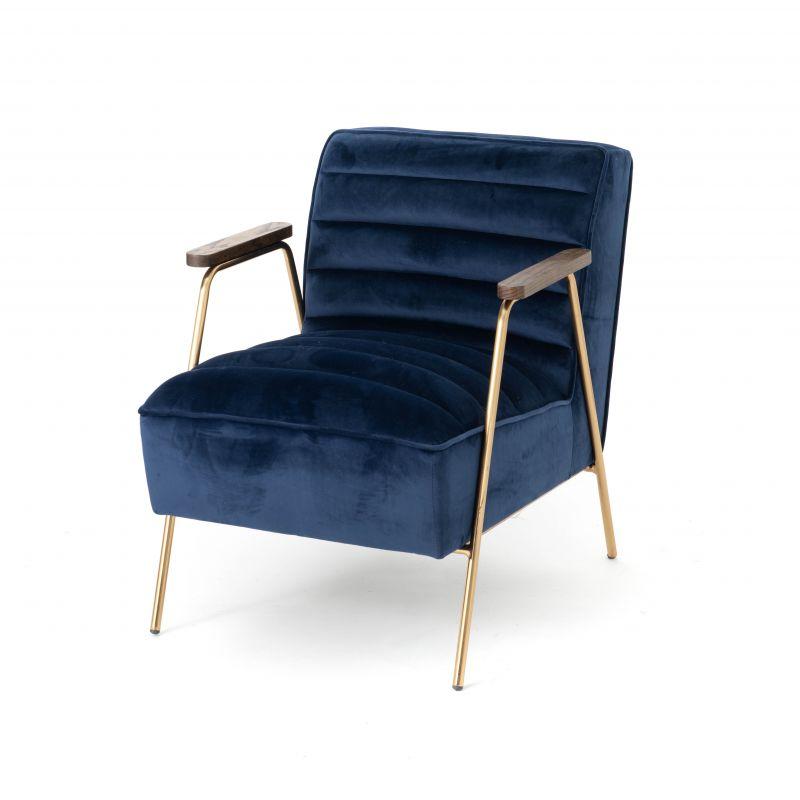Sol vinyle carrelage gris/beige chic à motif - PORTO 129L - 3M -  Retro Chic Beauflor