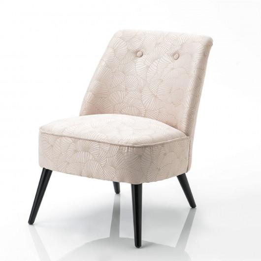 Sol vinyle lino carrelage rétro noir et blanc Damier - 3M - ALMERA DUBLIN 599 - IVC