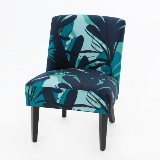 Sol vinyle lino lames parquet bois blanc Fabrik - 3M - BOOSTER - Gerflor