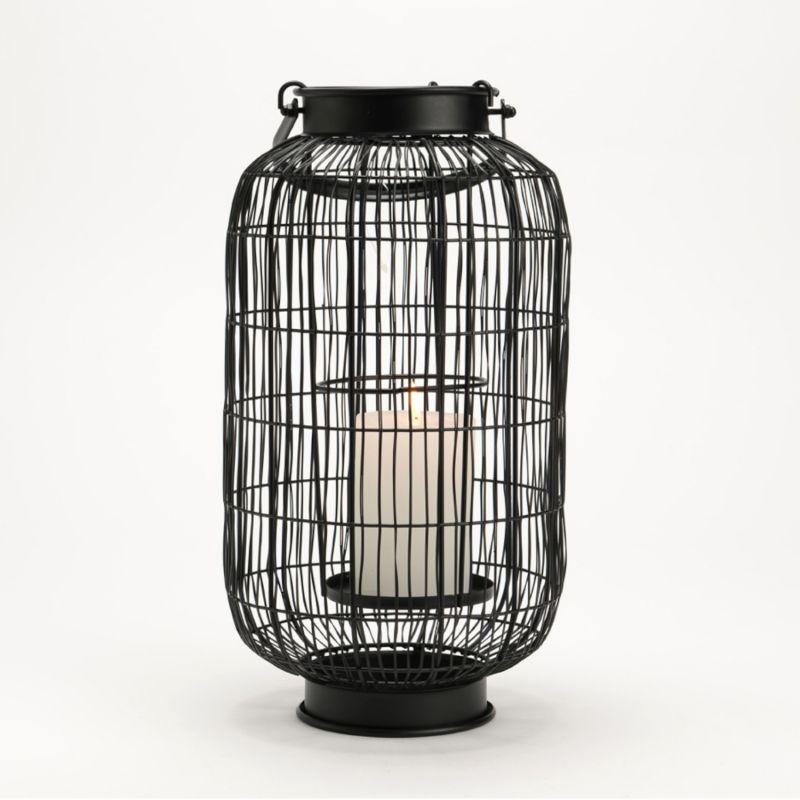 Sol vinyle lino lames parquet bois gris argent vintage Atelier - 4M - BOOSTER - Gerflor