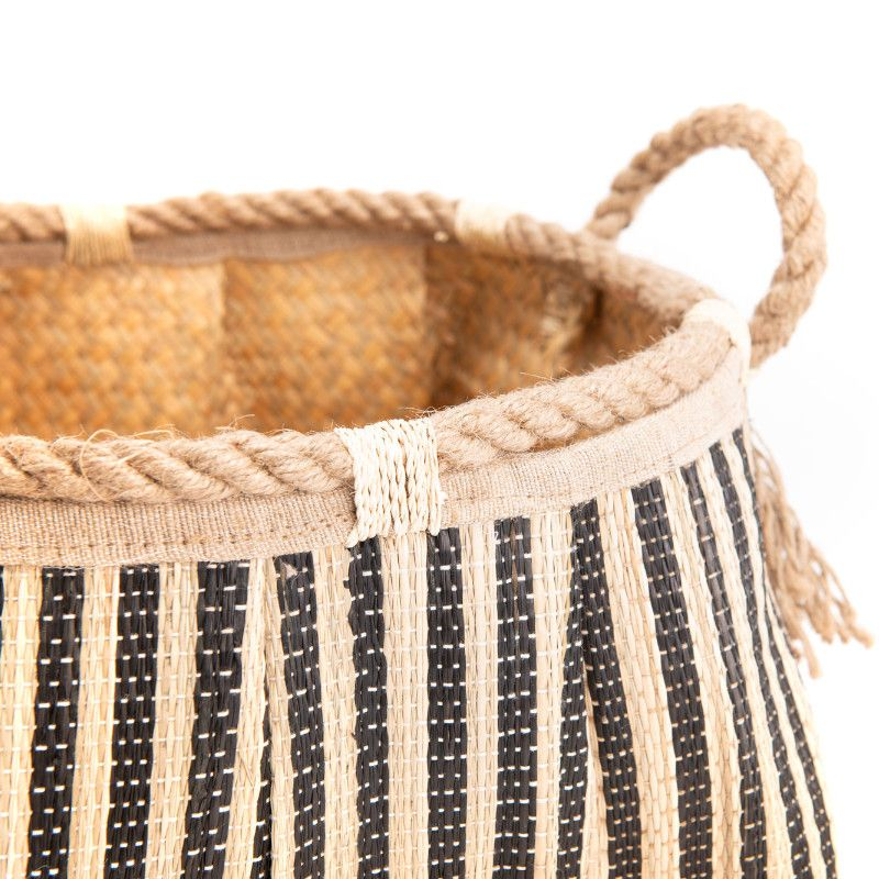 Sol vinyle lino lames parquet bois gris Hudson Pearl- 4M - BOOSTER - Gerflor