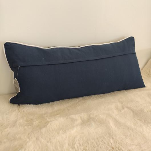 Tapis SHUFFLE  à motifs géométriques gris foncé - 120x170cm.