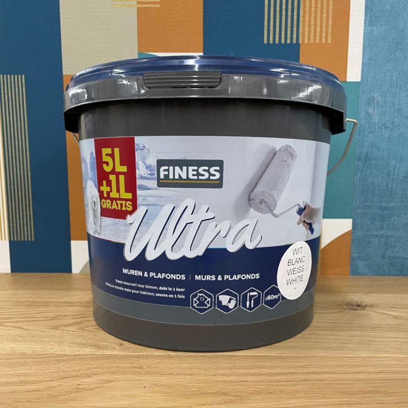 tapis canvas poils ras gris fonc et motif g om trique hexagones et triangles 120x170cm. Black Bedroom Furniture Sets. Home Design Ideas