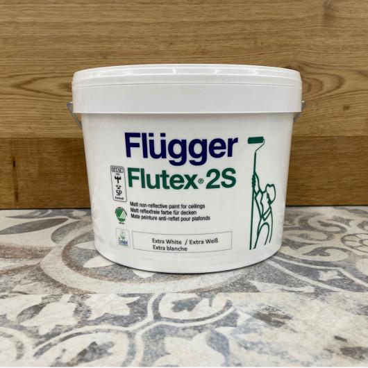 Tapis CANVAS à poils ras et motif géométrique fond gris - 120x170cm.