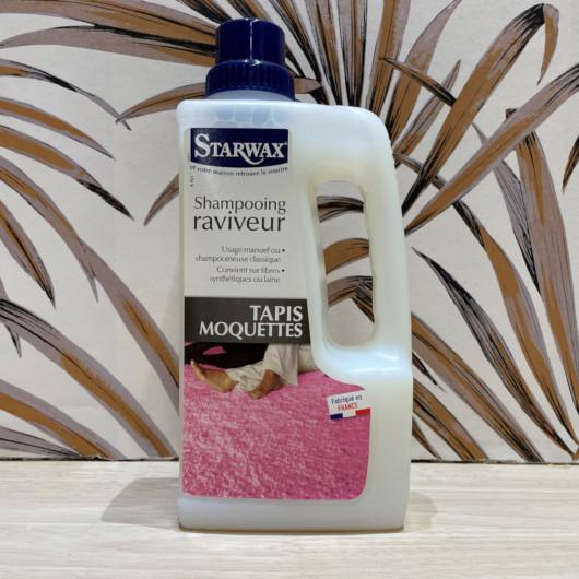 Papier peint Origami blanc à motifs géométriques gris pailleté - UGEPA