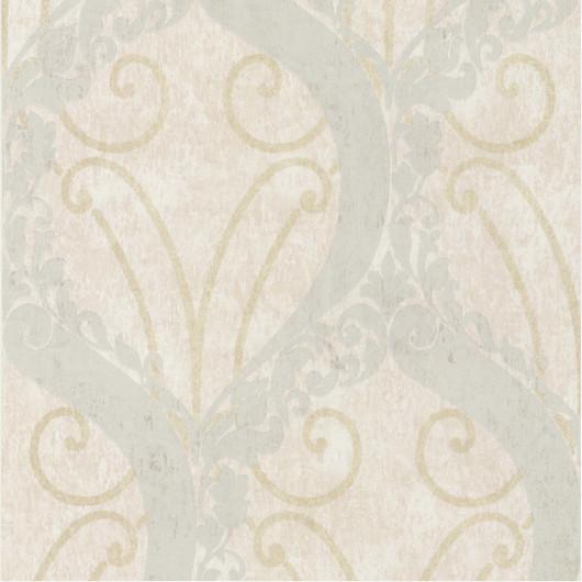 Linitop