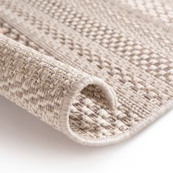 Papier peint Collection FLORESCENCE - Casadeco