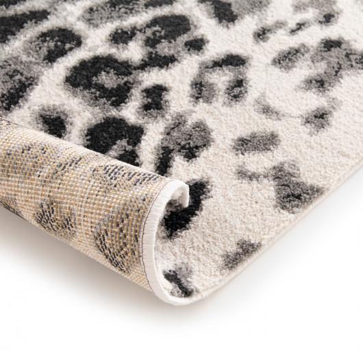 Papier peint Briques blanches - Ps International