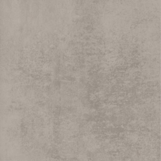 Sol vinyle lino parquet blanc ROBUR - 3M - Essential 260 Tarkett