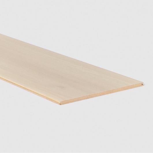Sol vinyle lino motif TAXI jaune et noir  - 2M - Exclusive 300 Concept Play Tarkett
