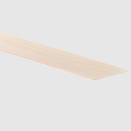 Sol vinyle lino motif carreaux de ciment bleu ALMERIA  - 4M - Exclusive 240 Tarkett