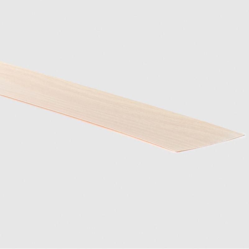Sol vinyle lino motif carreaux de ciment bleu ALMERIA - 4M ...