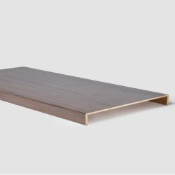 Lames PVC clipsables - Moonlight Pine Pale - Wineo 400 Wood