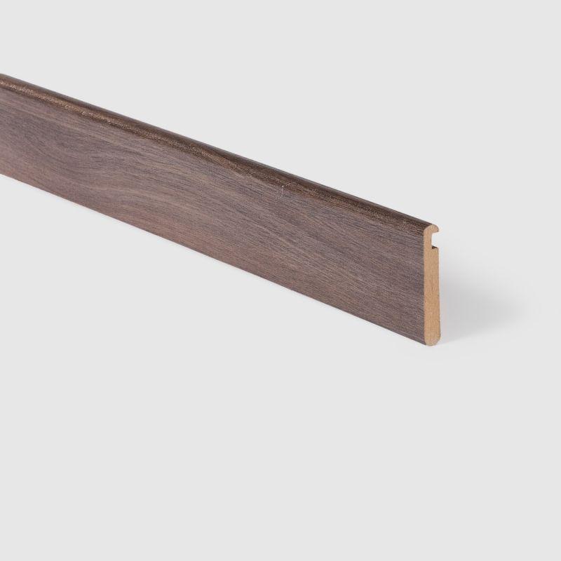 Lames PVC clipsables - Starlight Oak Soft - Wineo 400 Wood