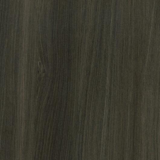 Papier peint intissé Feuillage de bananier vert - On the spot - Filpassion
