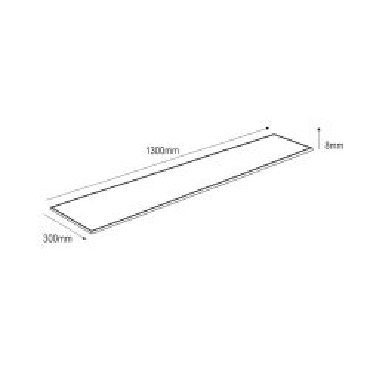Peinture FLUGGER