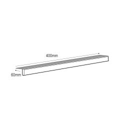 Papier peint Collection PORTFOLIO - Casamance